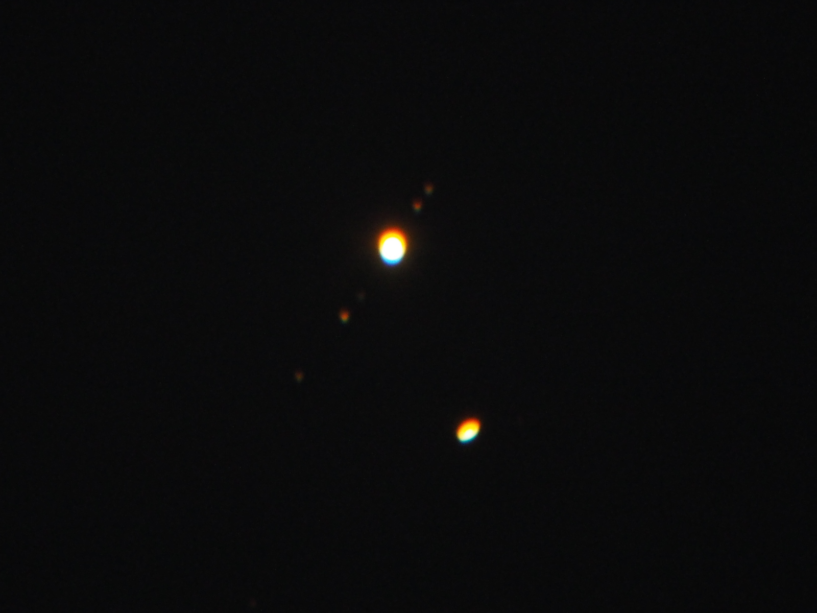 pc206337a Jupiter and Saturn Dec 20
