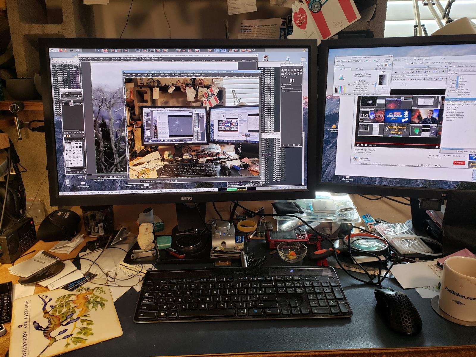 desktop 20210220_154112a