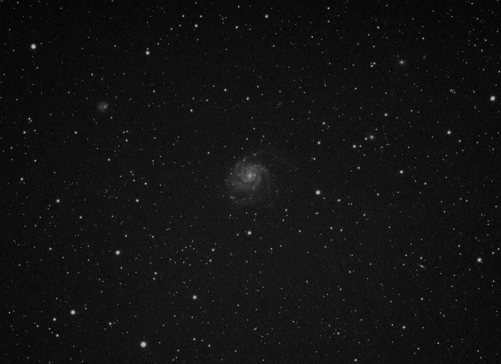 r_m101_stacked_clonea-